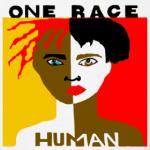 anti-racism-t-shirt_design