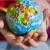 70 שנה לציון יום זכויות האדם הבינלאומי : ערכה חינוכית בשיתוף משרד החינוך
